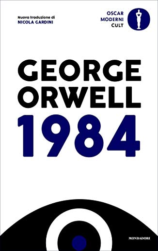 1984 (Oscar)