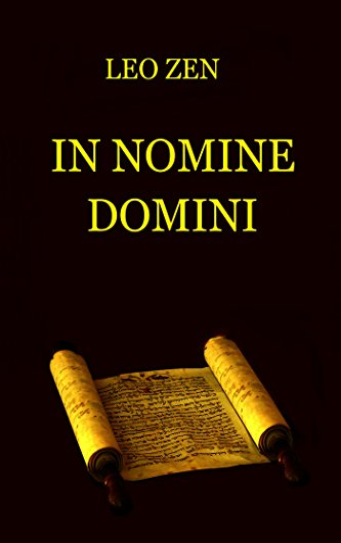 In nomine Domini