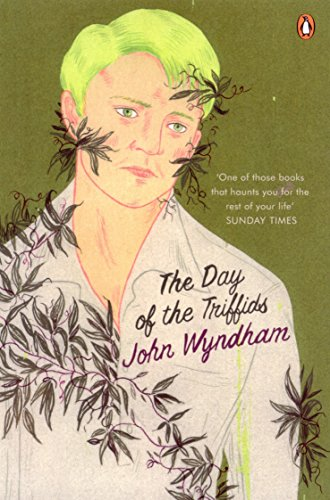 The Day of the Triffids: John Wyndham