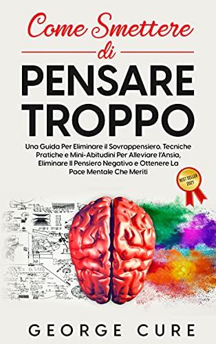 Esperimenti e catastrofi